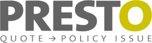 Premier-Presto-Logo-V2