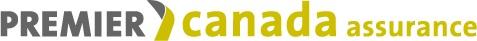 PremierCanadaAssurance Logo